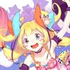 /theme/famitsu/aliceorder/img/chara/icon/heavy/0096_arisugawa_i