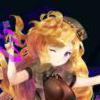 /theme/famitsu/aliceorder/img/chara/icon/heavy/0186_rachel_i.jpg