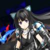 /theme/famitsu/aliceorder/img/chara/icon/heavy/kurose_α_i.jpg