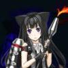 /theme/famitsu/aliceorder/img/chara/icon/heavy/kurose_β_i.jpg