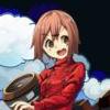 /theme/famitsu/aliceorder/img/chara/icon/heavy/utumi_β_i