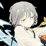 /theme/famitsu/aliceorder/img/chara/icon/medic/0044_tokita_i
