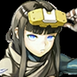 /theme/famitsu/aliceorder/img/chara/icon/support/0011_inubouzaki_i