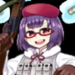 /theme/famitsu/aliceorder/img/chara/icon/support/0014_jingu_i