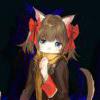 /theme/famitsu/aliceorder/img/chara/icon/support/00192_jyenifa_i