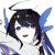 /theme/famitsu/aliceorder/img/chara/icon/support/0021_muraoka_i.jpg