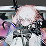 /theme/famitsu/aliceorder/img/chara/icon/support/0047_mikogami_i