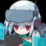 /theme/famitsu/aliceorder/img/chara/icon/support/0126_kimura_i