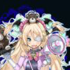 /theme/famitsu/aliceorder/img/chara/icon/support/0187_clea_i