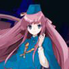 /theme/famitsu/aliceorder/img/chara/icon/support/20029_manzyoume_i