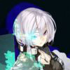 /theme/famitsu/aliceorder/img/chara/icon/support/mariiya_i