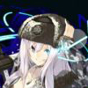 /theme/famitsu/aliceorder/img/chara/icon/support/niina_i