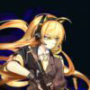 /theme/famitsu/aliceorder/img/chara/icon/support/oruga_β_i