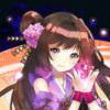/theme/famitsu/aliceorder/img/chara/icon/support/tukimiya_i