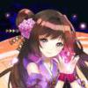 /theme/famitsu/aliceorder/img/chara/icon/support/tukimiya_i.jpg