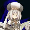/theme/famitsu/aliceorder/img/chara/icon/support/urieru_i