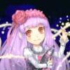 /theme/famitsu/aliceorder/img/chara/icon/support/watanoki_i.jpg