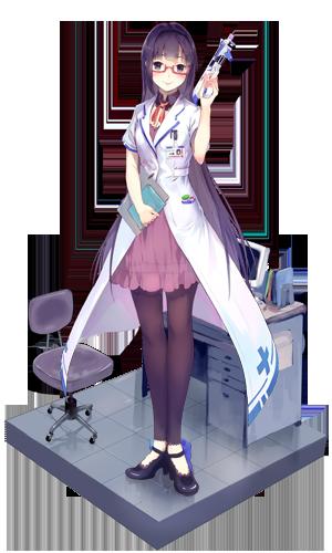 /theme/famitsu/aliceorder/img/chara/medic/0026_kawashima_c2