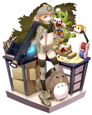 /theme/famitsu/aliceorder/img/chara/support/0003_irene_c4.png