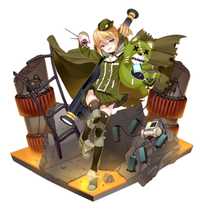 /theme/famitsu/aliceorder/img/chara/support/0003_irene_c5.png