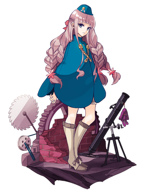 /theme/famitsu/aliceorder/img/chara/support/0029_manhyoume_c3.png
