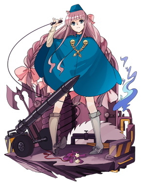 /theme/famitsu/aliceorder/img/chara/support/0029_manhyoume_c4.png