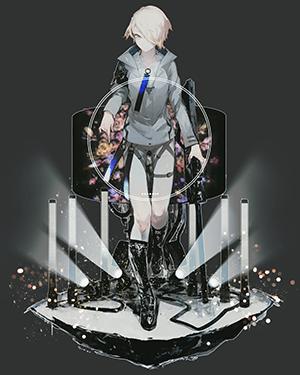 /theme/famitsu/aliceorder/img/chara/support/0047_mikogami_c5