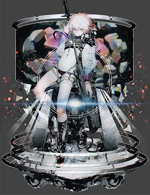 /theme/famitsu/aliceorder/img/chara/support/0047_mikogami_c6
