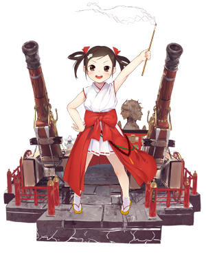 /theme/famitsu/aliceorder/img/chara/support/0051_toyoda_c5.png