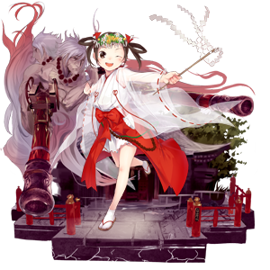 /theme/famitsu/aliceorder/img/chara/support/0051_toyoda_c6.png