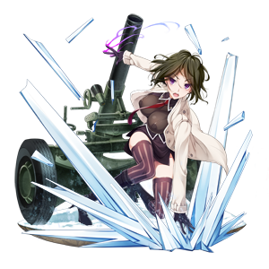 /theme/famitsu/aliceorder/img/chara/support/0054_murasame_c5.png