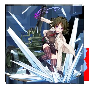 /theme/famitsu/aliceorder/img/chara/support/0054_murasame_c5