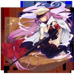 /theme/famitsu/aliceorder/img/chara/support/0100_takeomi_c6.png