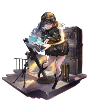 /theme/famitsu/aliceorder/img/chara/support/0160_stella_c4.png