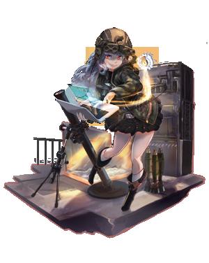 /theme/famitsu/aliceorder/img/chara/support/0160_stella_c4