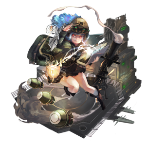 /theme/famitsu/aliceorder/img/chara/support/0160_stella_c5