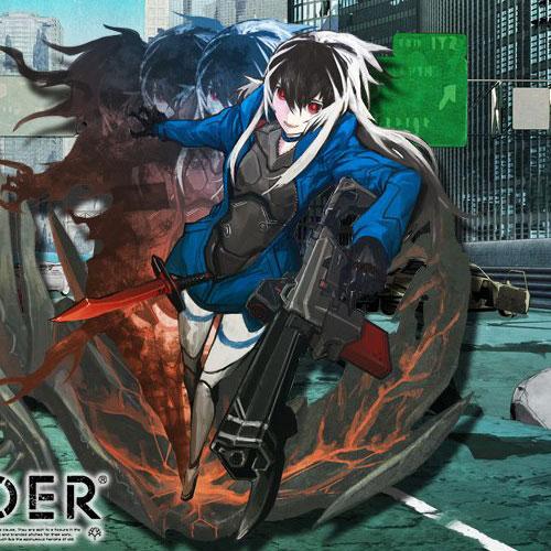 /theme/famitsu/aliceorder/img/chara_teaser/002_mafuyu.jpg