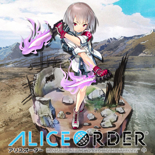 /theme/famitsu/aliceorder/img/chara_teaser/041_yamauchi.jpg