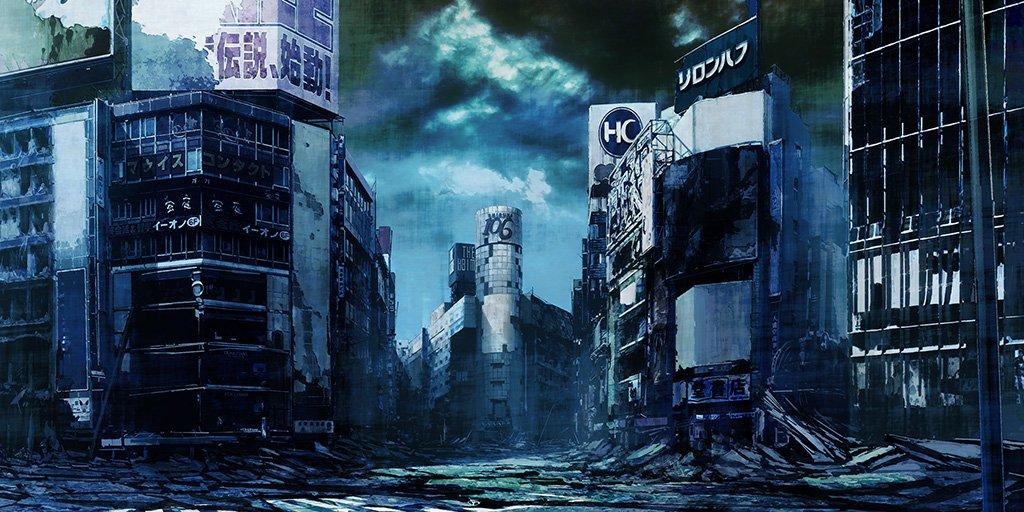 /theme/famitsu/aliceorder/img/worldimage_01