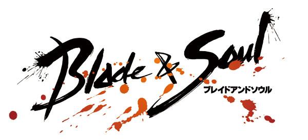 /theme/famitsu/bns/bns_logo.jpg