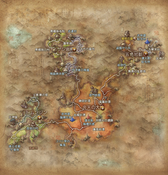 /theme/famitsu/bns/img_article/field_d_all_map