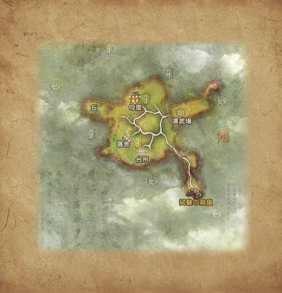 /theme/famitsu/bns/img_article/field_m_map