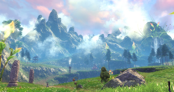 /theme/famitsu/bns/img_article/field_s02_01