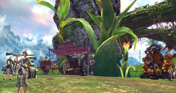 /theme/famitsu/bns/img_article/field_s02_04