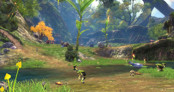 /theme/famitsu/bns/img_article/field_s02_08