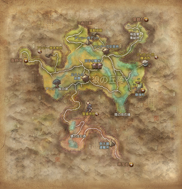 /theme/famitsu/bns/img_article/field_s02_map