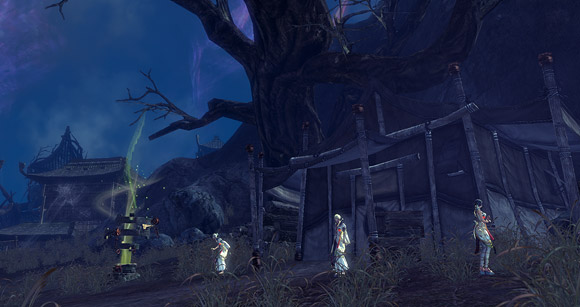 /theme/famitsu/bns/img_article/field_s03_04.jpg