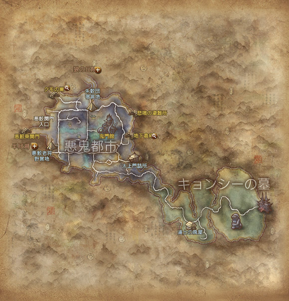 /theme/famitsu/bns/img_article/field_s03_map.jpg