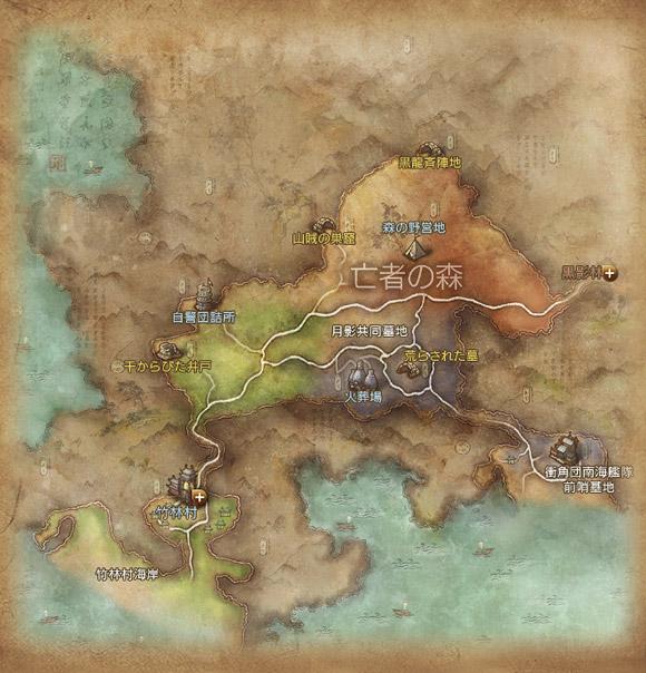 /theme/famitsu/bns/img_article/field_t01_map