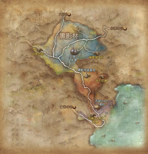 /theme/famitsu/bns/img_article/field_t02_map
